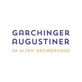 Gesindehaus GmbH