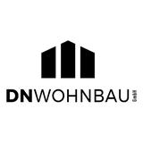 DN Wohnbau GmbH