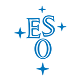 European Organisation for Astronomical Research in the Southern Hemisphere (ESO)