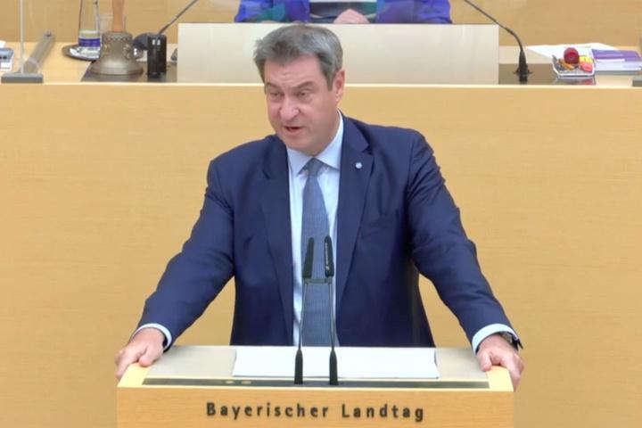 25% des bayerischen Wärmebedarfs bis 2050 aus Geothermie