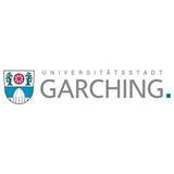 Stadt Garching