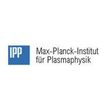 IPP - Max-Planck-Institut für Plasmatechnik