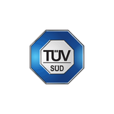 TÜV Süd Business Services GmbH