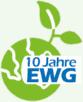 10 Jahre Energiewende Garching